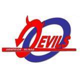 Arnprior-McNab Ringette Association