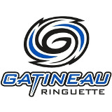 Association de Ringuette de Gatineau