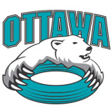 Central Ottawa Ringette Association