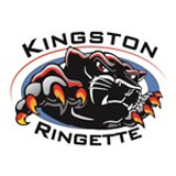 Kingston Ringette Association