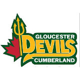 Gloucester Cumberland Ringette Association