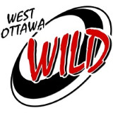 West Ottawa Ringette Association